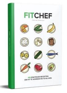 fitchef-105-eiwitrijke-recepten