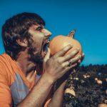 Afvallen zonder hongergevoel
