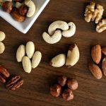Waarom noten en zaden eten?