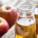 5 geweldige voordelen van appelazijn