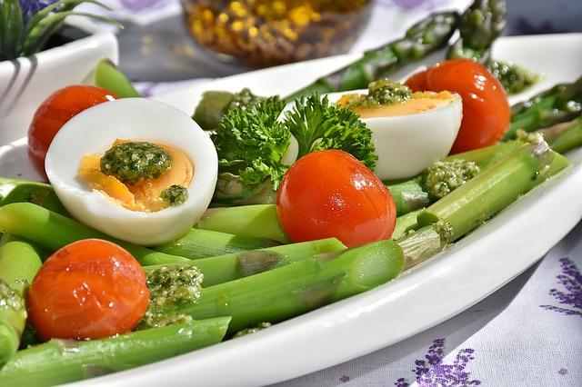 Koolhydraatarm eten gezonder dan koolhydraatrijk?