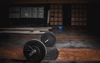 Fitness tips voor beginners