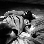 Slecht slapen? Dit kunt u ertegen doen