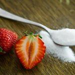 Fruitsuiker beter dan gewone suiker?