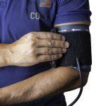 Bloeddruk en bloeddrukmeter, hoe werkt het?