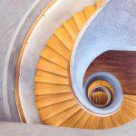 Langer thuiswonen met een traplift