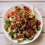Waarom zou je een koolhydraatarm dieet volgen?