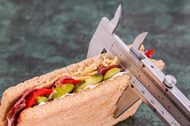 Cambridge dieet iets voor jou?