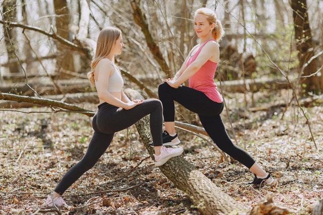 Hoe sporten en gezond bezig zijn invloed kunnen hebben op je zorgverzekering