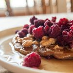 3 heerlijke gezonde pannenkoeken recepten