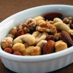 Waarom zijn noten gezond?