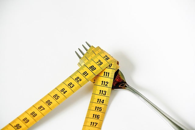 Het Dukan dieet