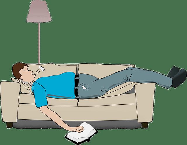 Snurken oplossingen, voor iedereen