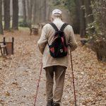Artrose en sporten: wat kun je doen tegen last van artrose bij het sporten?