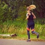Waarom hardlopen zo populair is