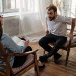 Weg met pijnklachten door bezoek aan podoloog