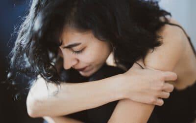 Het taboe omtrent psychische klachten