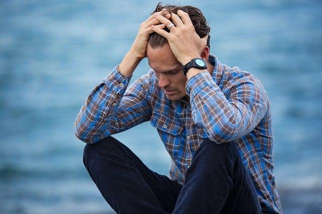 Hoger risico op verslavingen tijdens corona periode