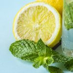 Elke ochtend ontgiften met citroen