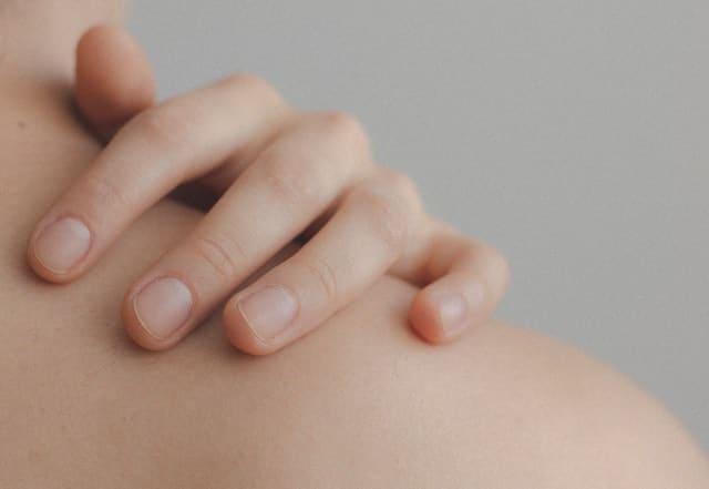Hoe krijg je een stralende huid