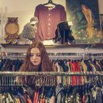 Nieuwe high-tech kleding en schoeisel die jouw leven comfortabeler gaan maken