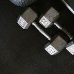 Waarom is creatine populair bij krachtsporters?