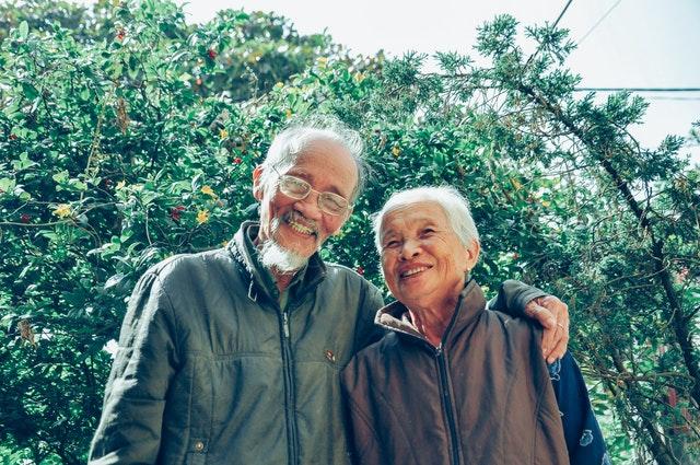 vitamine b12 senioren