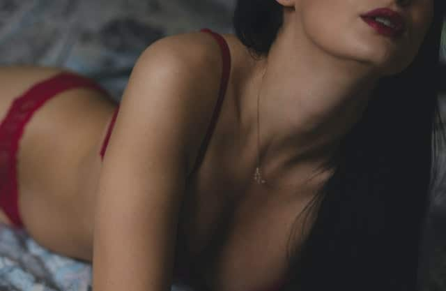 Gezondheidsvoordelen van seksspeeltjes