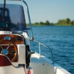 De 10 voordelen van een eigen boot