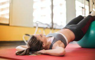 kiezen van een fysiotherapie praktijk