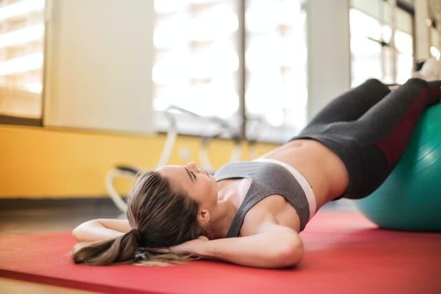 Waar moet je op letten bij kiezen van een fysiotherapie praktijk?