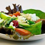 Afvallen met het Cambridge dieet
