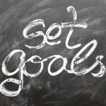 7 tips om dit jaar je goede voornemens wel vol te houden