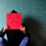 Waarom is CBD een effectieve behandeling voor het verminderen van stress?