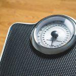 10 kilo verliezen met deze 7 tips
