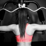 Ga niet zomaar naar de sportschool, train effectief! Lees hoe
